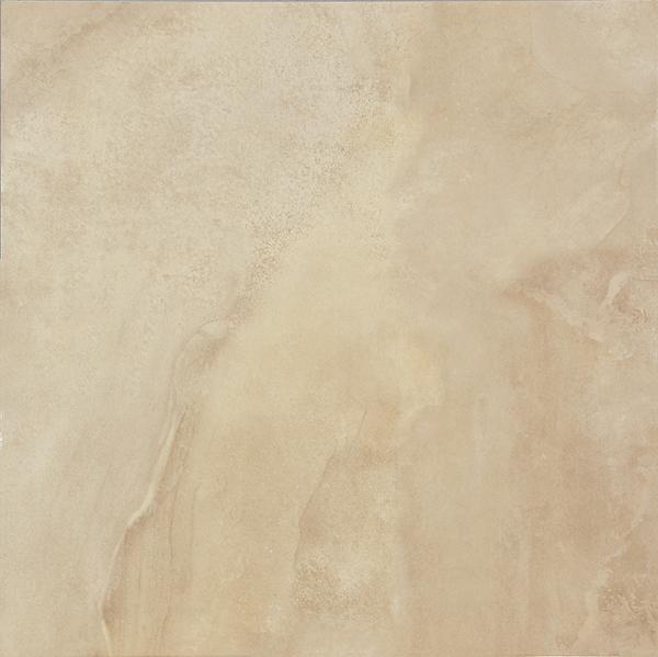 麦西娜米色地砖44.7x44.7cm